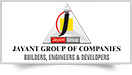 Jayant Group